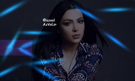 دانلود آهنگ آذربایجانی جدید Vefa Serifova به نام Var Da Pul Da Yalandir